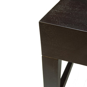 Marion Rectangular Cocktail Table