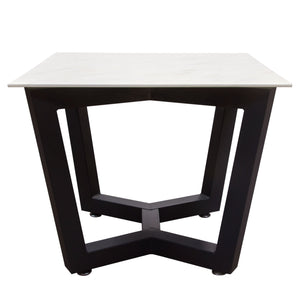 Caplan Square End Table