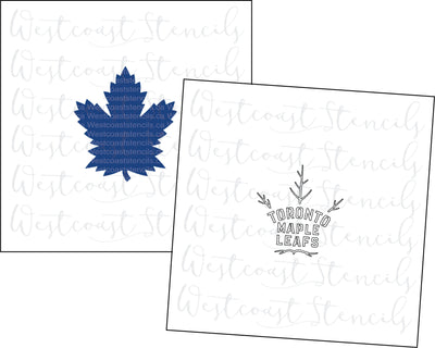 Toronto Maple Leafs, New Style