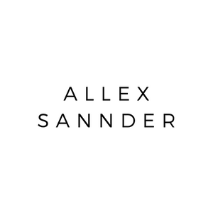 A.SANNDER CLOTHING.