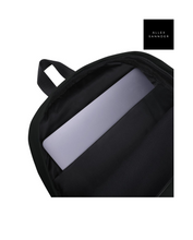 Load image into Gallery viewer, ALLEXSANNDER | UNISEX MMXVIII FLAG BAGPACK