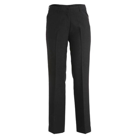 JB's WEAR  LADIES MECH STRETCH TROUSER 4NMT1-1 - City Workwear Melbourne Victoria