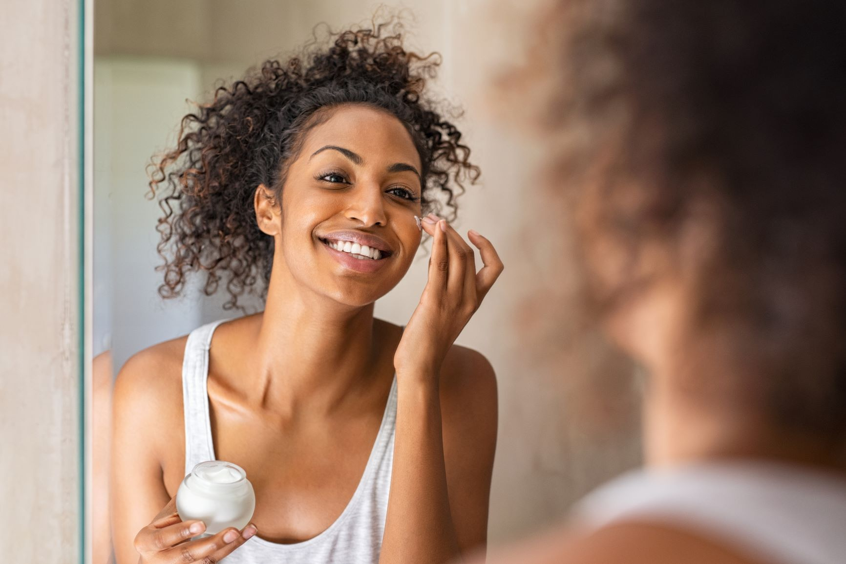 10 Tips on how to choose the right moisturizer