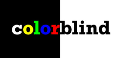 colorblind.usa