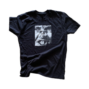 EMOTIONS T-SHIRT