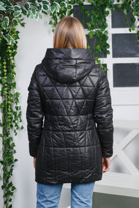 Lightweight Jacket Rimma