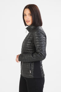 Lightweight Jacket Betty