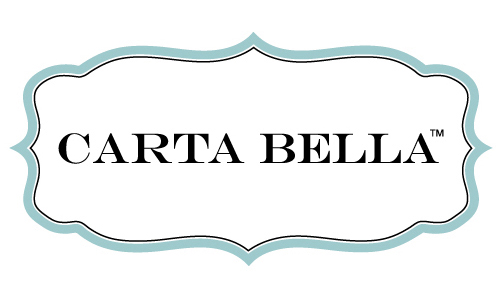 Carta Bella Enamel Dot Bundle