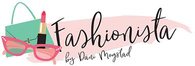 Fashionista Bundle
