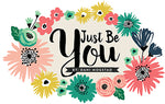 Just Be You Bundle