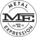 Metal Expression