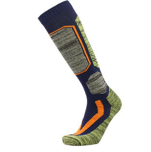 Men Warm Socks Thermal