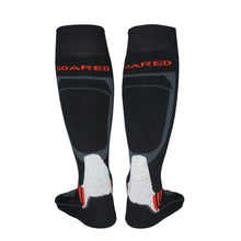 Mens and Boys Winter Warm Thermal Ski Socks