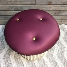 Charger l'image dans la galerie, Collection Pause&Café : Cupcake