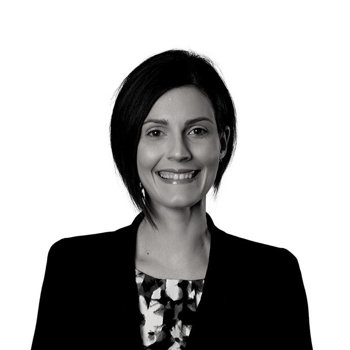 IWD FEATURE: MARIE MORTIMER MANAGING DIRECTOR OF LOANS.COM.AU