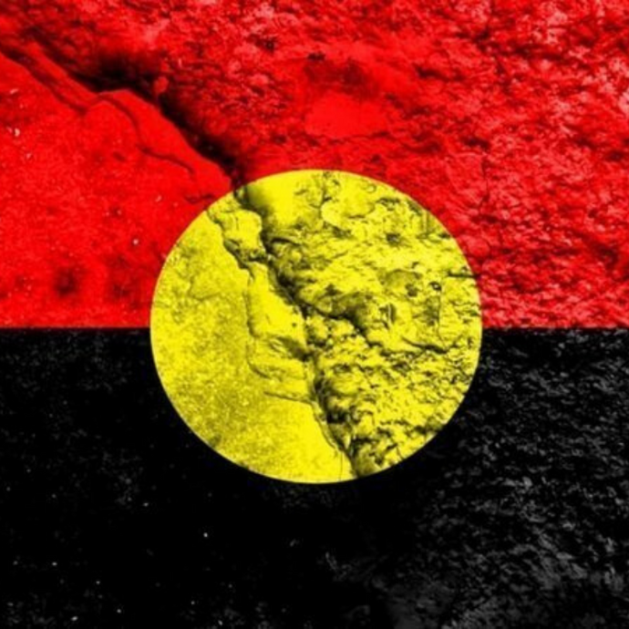 IT'S BUSINESS AS USUAL FOR ARNA ON JANUARY 26, INVASION DAY