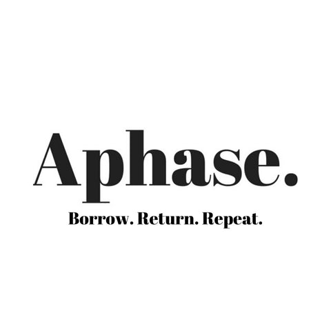 Aphase interview with ARNAonline women leaders, work and laptop bags for women