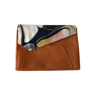 Springkle Laptop Sleeve
