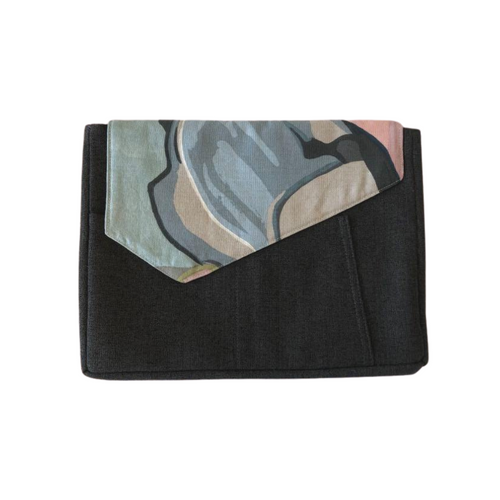 Boundless Laptop Sleeve