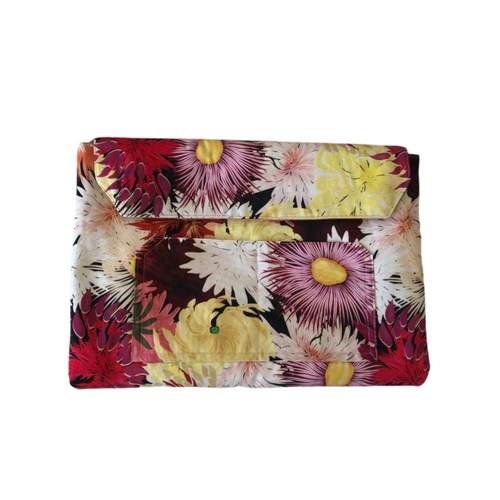 Fresh & Forward Laptop Sleeve