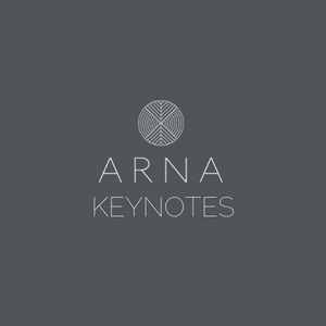 ARNA Keynotes ALL MODULES 1 - 10