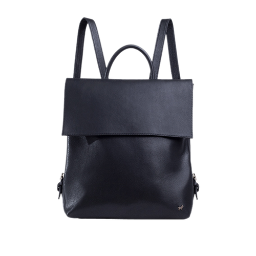 Bradley Backpack, Black