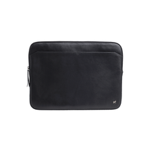 Load image into Gallery viewer, Blackwell Laptop Sleeve, Black