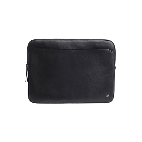 Blackwell Laptop Sleeve, Black