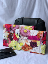 Load image into Gallery viewer, Fresh & Forward Laptop Sleeve