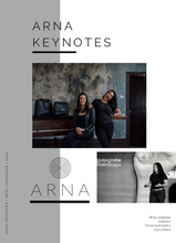 Load image into Gallery viewer, ARNA Keynotes Module 2: BODY LANGUAGE