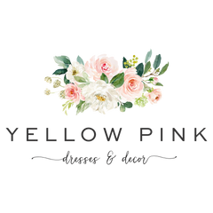 Yellow Pink