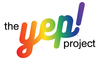 The Yep! Project