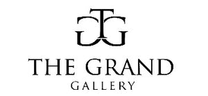 The Grand Gallery