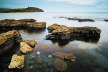 Load image into Gallery viewer, Kimmeridge Bay