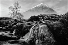 Load image into Gallery viewer, Bauchaille Etive Mor