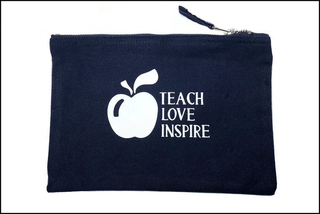 Teacher Accessory Bag