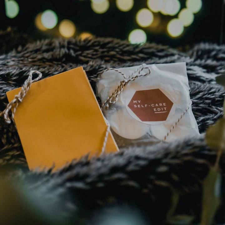Mindful Advent Gift Set