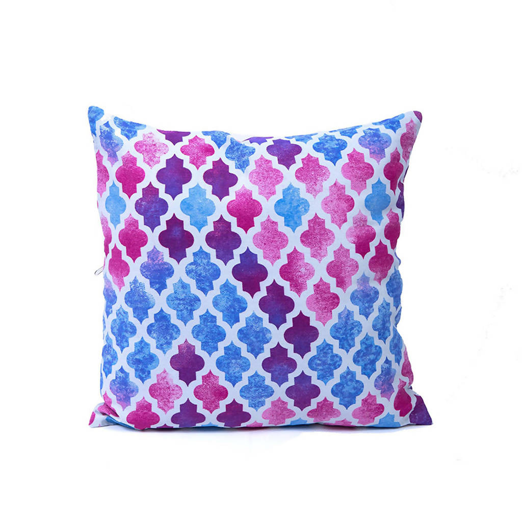Anise Cushion
