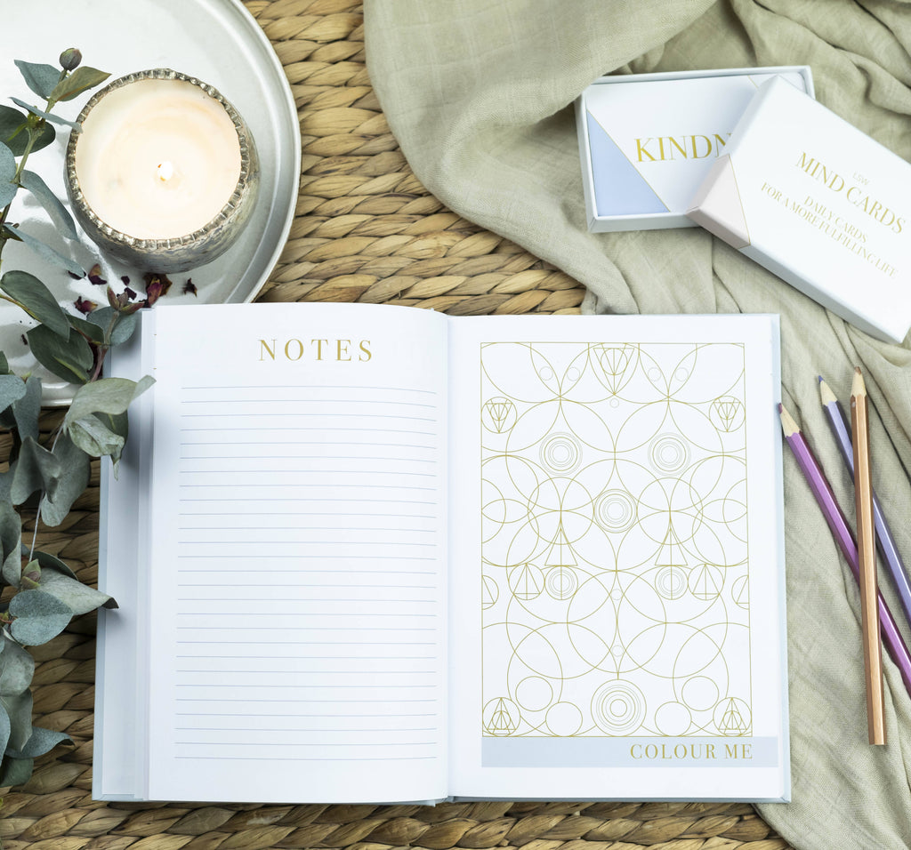 LSW Wellbeing Bundle