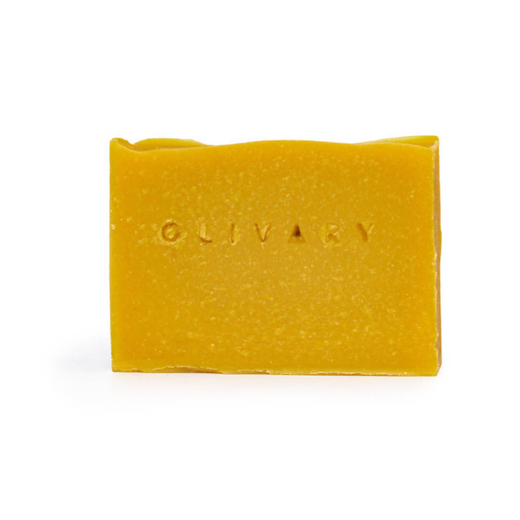 Hippy's Armpit Soap Bar