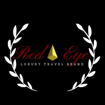 Red Eye Luxe
