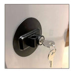 (Buy 2 Free Shipping)Safe Key Lock for Children