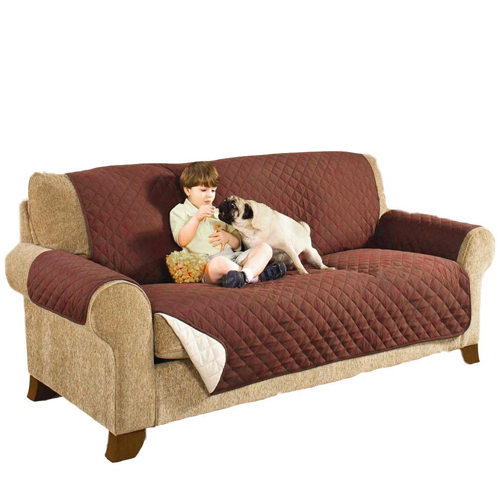 Best Sofa Upholstery For Pets