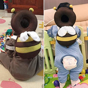 (Buy 2 Free Shipping)Baby Head Protector Protection