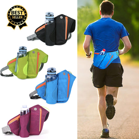 Waist-Bags-Running-Fanny-Women-Pack-Pouch-Belt-Men-Purse-Mobile-Phone-Pocket-Case-Camping-Hiking