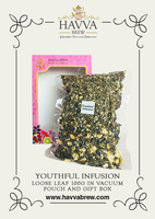 Youthful Infusion