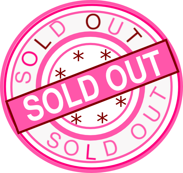SOLD OUT!! November 1st, She Shed Talks + Continued Education