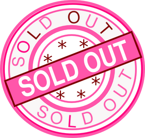 SOLD OUT ~ November 29th, She Shed Talks