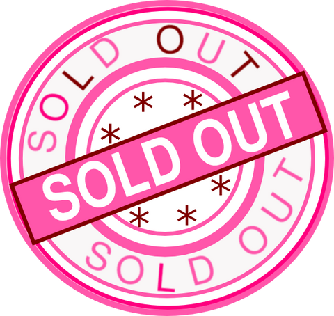SOLD OUT!! October 23rd, She Shed Talks + Continued Education