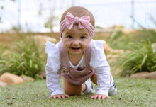 Load image into Gallery viewer, Tilly baby/dolly headband